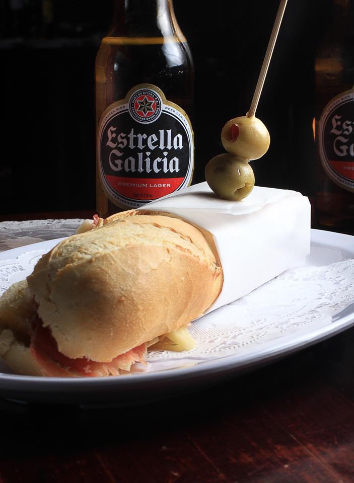 food-photographer-in-atlanta